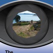 The Camera's Eye by Judith Kirscht