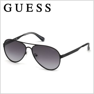 Guess - Aviator - Men - g