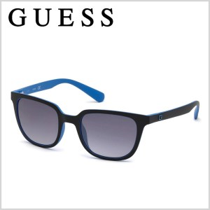 Guess - Square 2 - Men - g