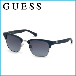 Guess - Square - Men
