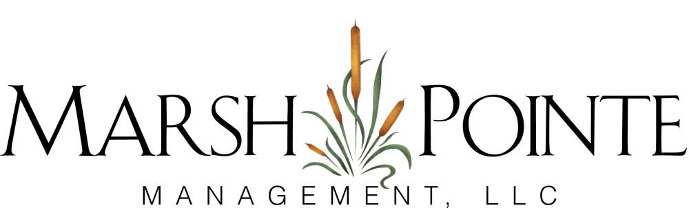 Client List  JUDITH SHERWOOD DESIGN
