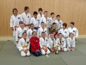jc_vsg-fr_champion_fribourgeois
