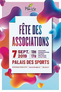 affiche-fete-des-associations-de-plaisir