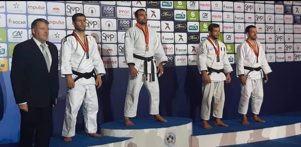 arnaud-grante-championnat-du-monde-veteran-02
