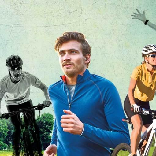 visuel-run-&-bike-2019