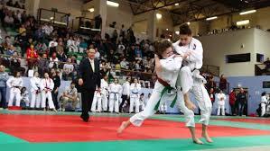 tournoi-troyes-aube-judo