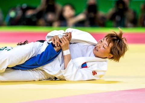 sports-judo-martial-arts-grappling-combat-sport-individual-sports-507009-pxhere.com