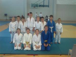 kup makarske-judo klub dubrovnik (Small)
