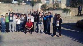 6 medalja za Judo klub Dubrovnik