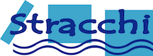 Logo de Stracchi