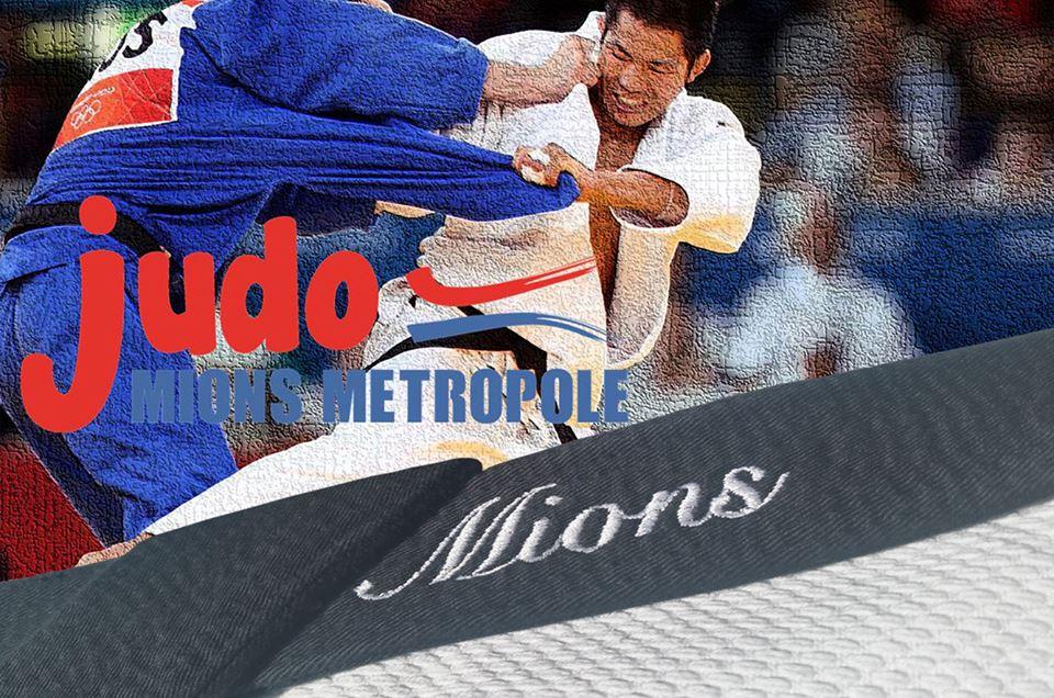 pr inscriptions pour la saison 2018 2019 profitez des prix 2017 2018 judo mions m tropole. Black Bedroom Furniture Sets. Home Design Ideas