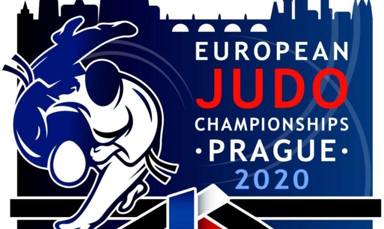 Pospuesto el Campeonato de Europa Senior Praga 2020 – Judo Noticias
