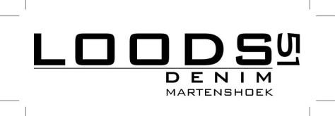 logo-loods51-900x313