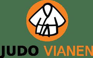 LogoJV_verticaal