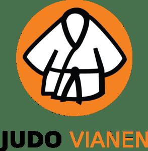 LogoJV_verticaal2