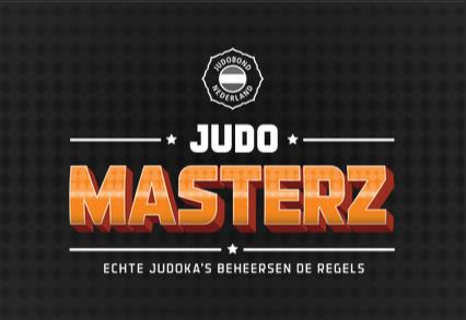 judomasterz