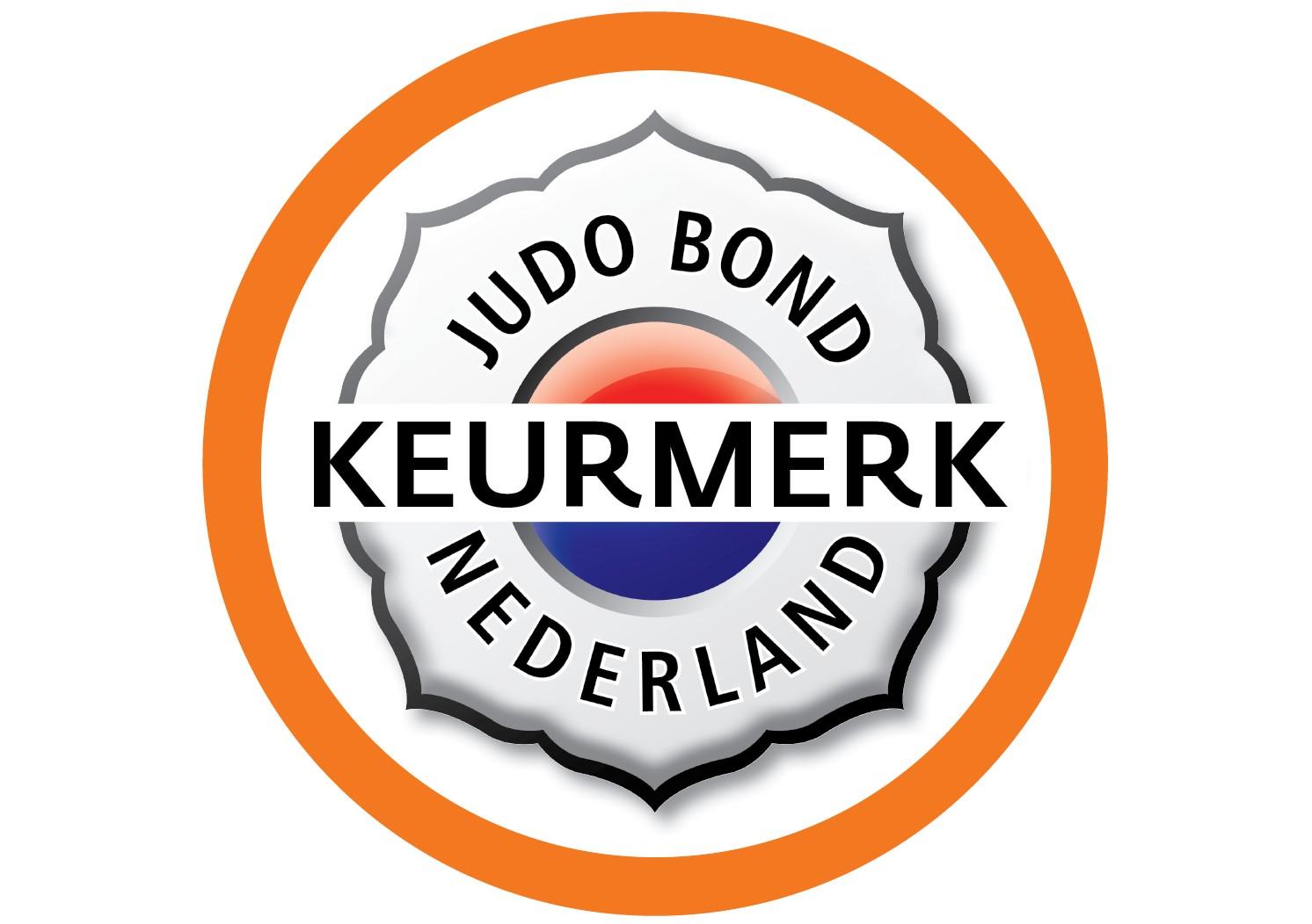 JBN Keurmerk Club