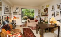 Resident Enjoys Benefits of Small Space Living at Judson ...