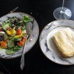 CSoF+Bday+Food