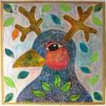 bird+shaman+mm