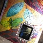cicada+bottom