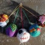 ornaments5