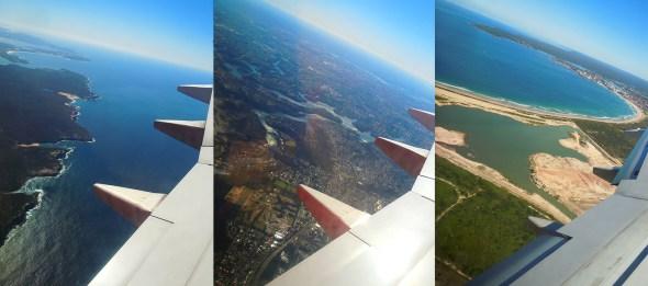 3plane