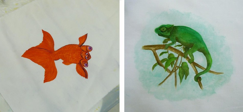 illustrative painting3