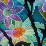 qflower detail2