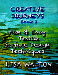 creative journeys ebook