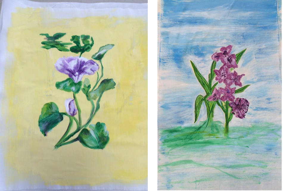 painting-floral-4a