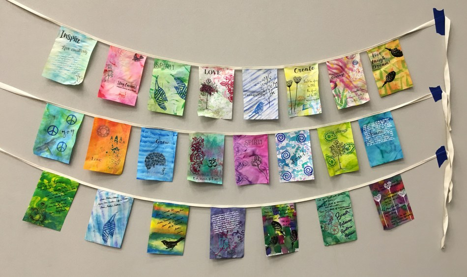 prayer-flags-16