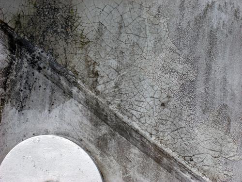 "'Grey"" digital photograph"