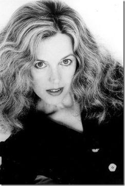 Judy Hevenly