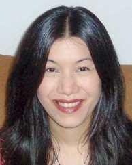 Judy Chin | JudyHomeTrends