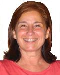 Abigail Brenner, M.D.