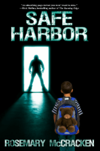 http://www.amazon.com/Safe-Harbor-ebook/dp/B007GAM6PE