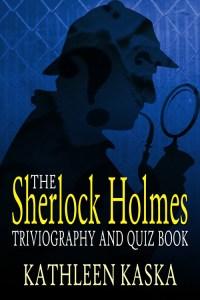 SherlockHolmes_mockup02 copy