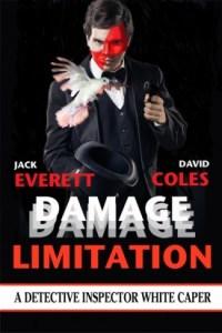 510x765-DamageLimitation-275x413