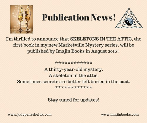 Publication News!-7