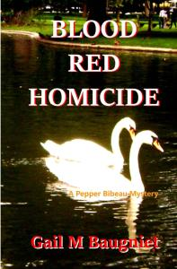 Blood_Red_Homicide_Cover_for_Kindle 6.24.2016