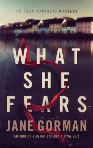 What-She-Fears-Web-Medium