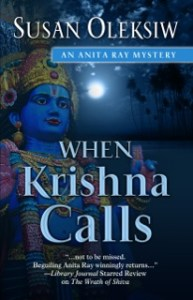 KrishnaCallsFront