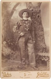 martha-calamity-jane-canary-a-very-rare-cabinet-photo-with-letter-of-transmittal-from-the-wyoming-photographer