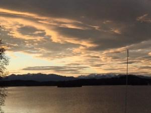 Big Lake, Alaska