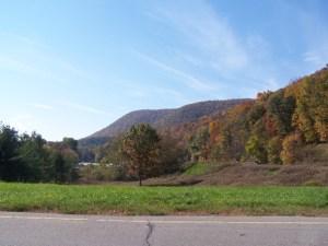 Trout Run Pennsylvania
