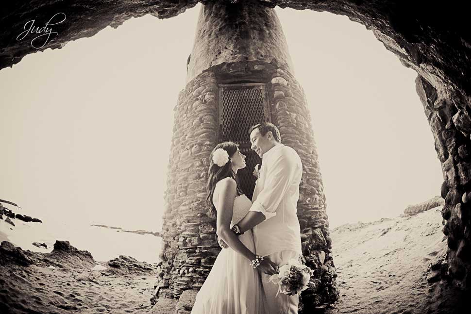 Laguna Beach Wedding Photography  JG Wedding Photography Blog