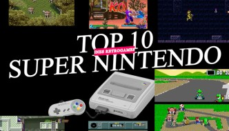 TOP-10-SNES-RETROGAMER