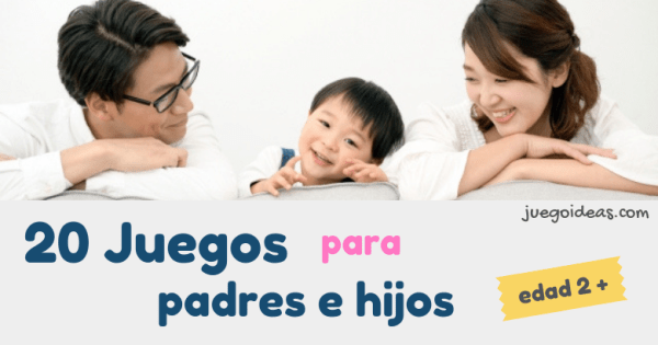 imagenes de bebes jugando rip-off sus padres