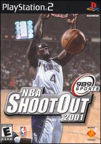 "The image ""https://i0.wp.com/www.juegomania.org/NBA+ShootOut+2001/fotos/ps2/0/926_c/Caratula+NBA+ShootOut+2001.jpg"" cannot be displayed, because it contains errors."